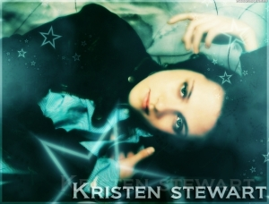 Kristen-Stewart-Banner-twilight-series-1113776_644_491