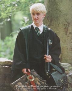 Draco_Malfoy