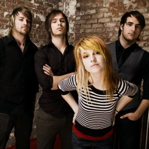paramore_l